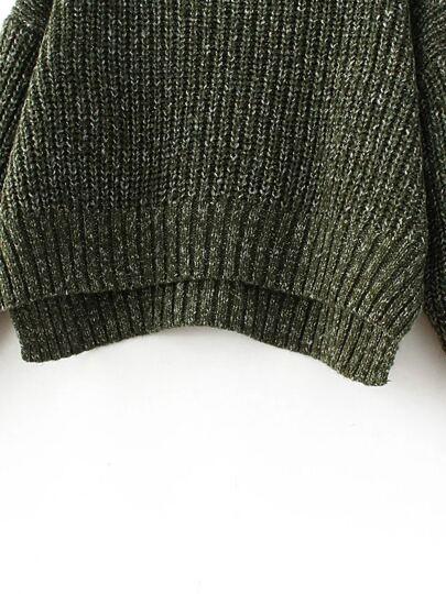 sweater161118205_1