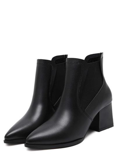 shoes161118803_1