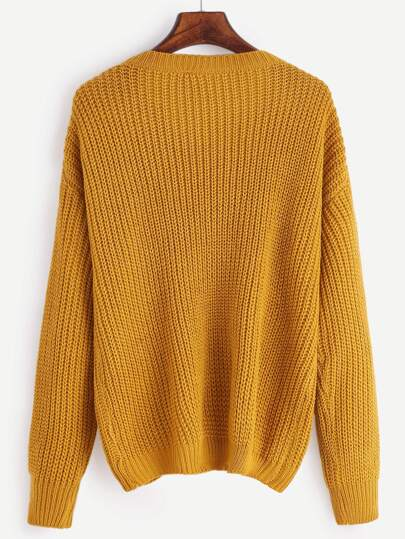 sweater161101405_1
