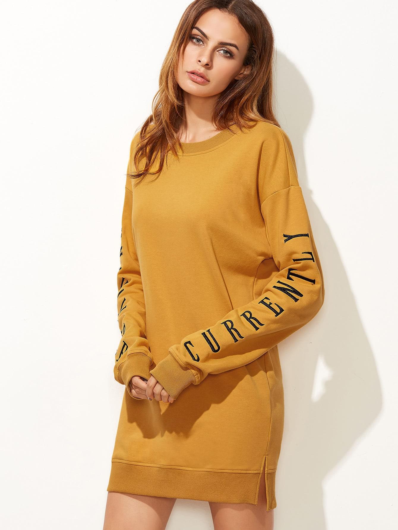 dress161101712_2