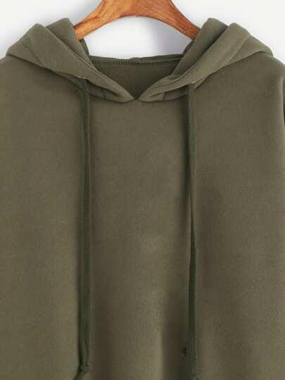 sweatshirt161109104_1