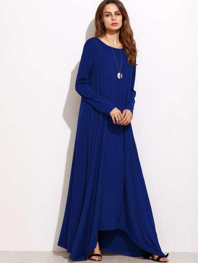 dress161123491_1