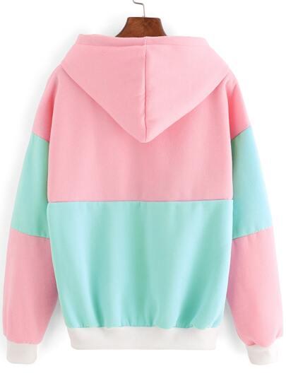 sweatershirt161101102_1