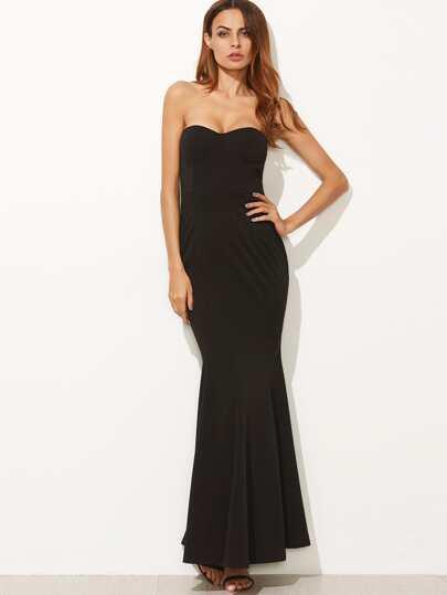 dress161101705_1