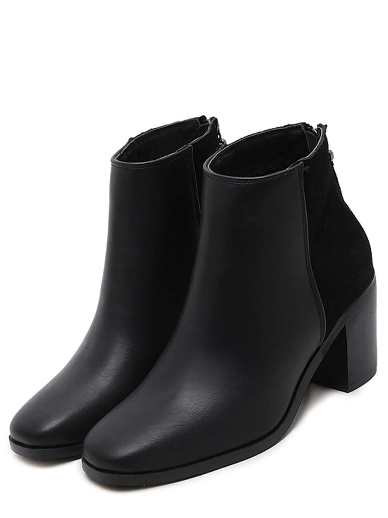 shoes161107813_2