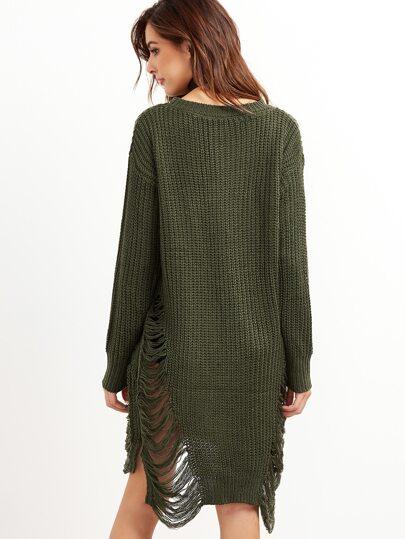 sweater161115301_1