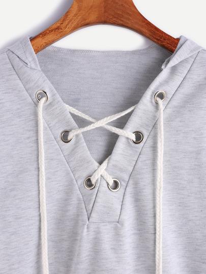 sweatshirt161128303_1