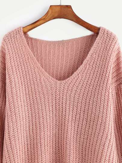 sweater161104402_1