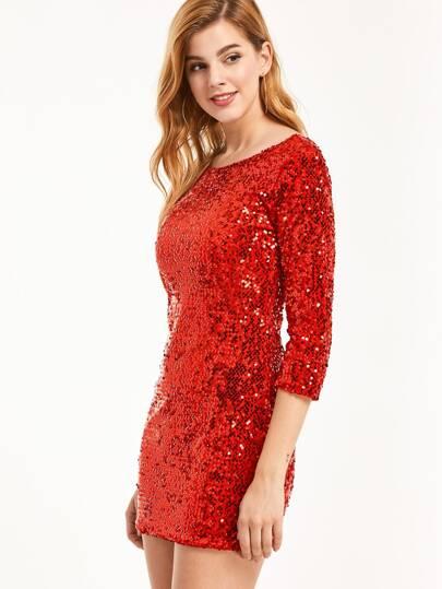dress161122135_1