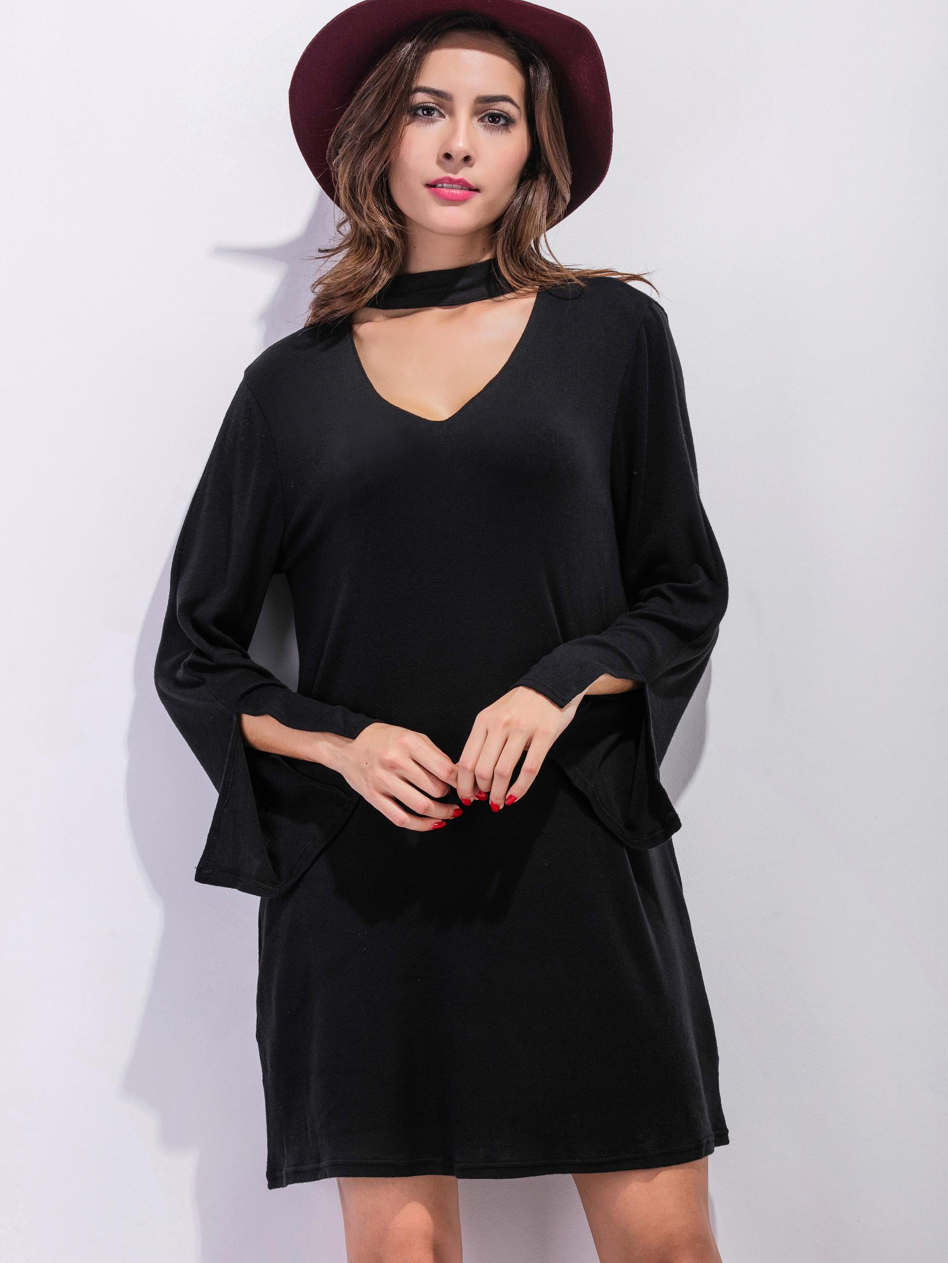 dress161123110_2