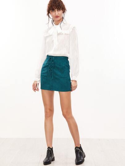 skirt161129702_1