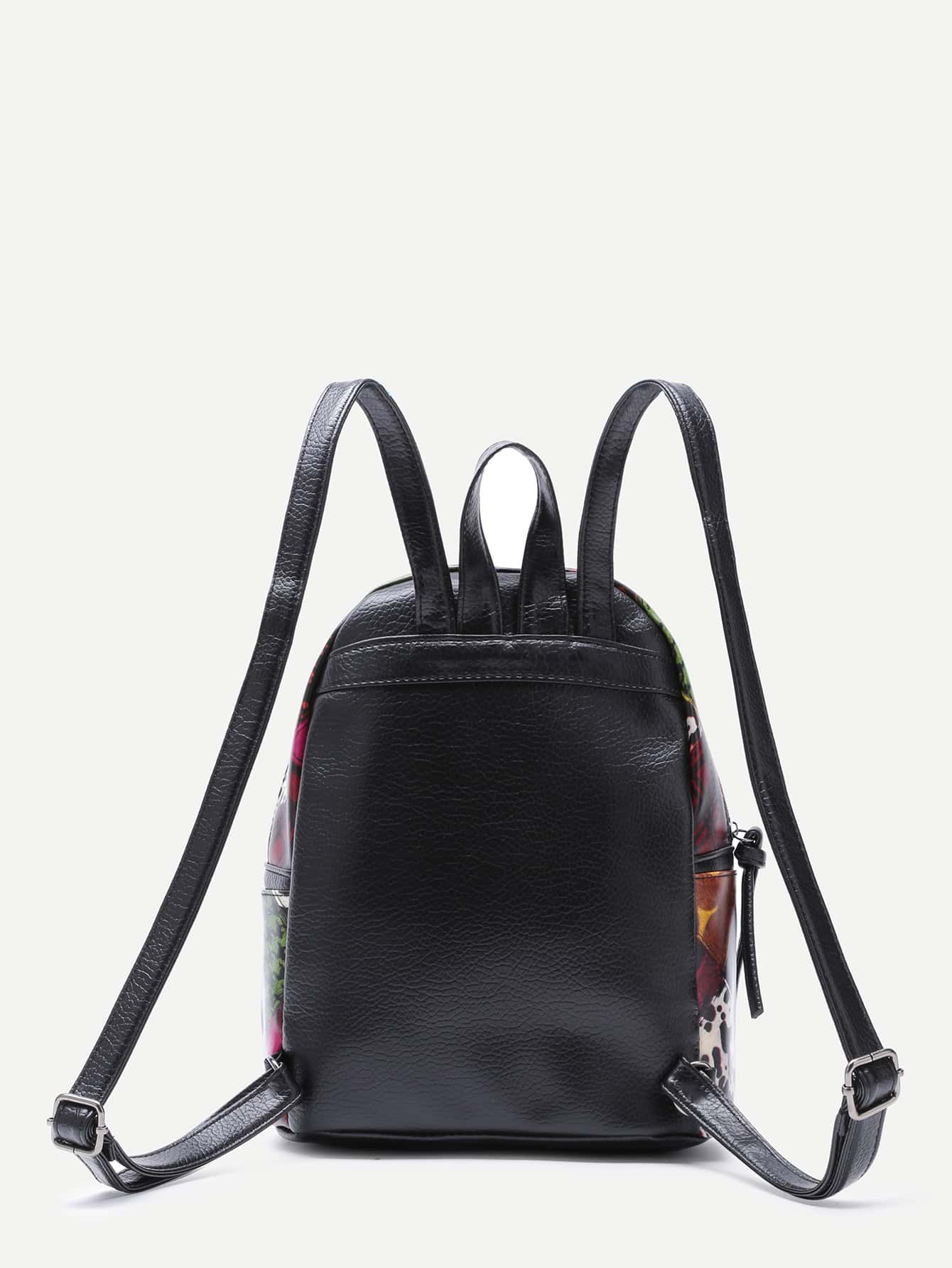 bag161121912_2