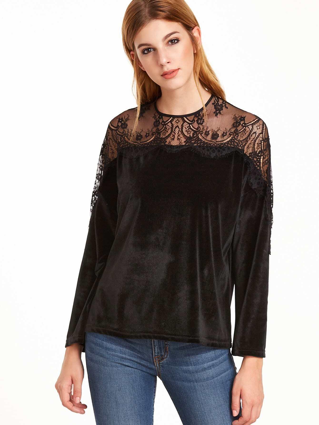 blouse161125707_2