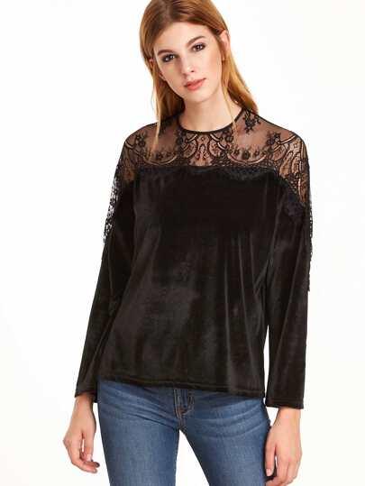 blouse161125707_1