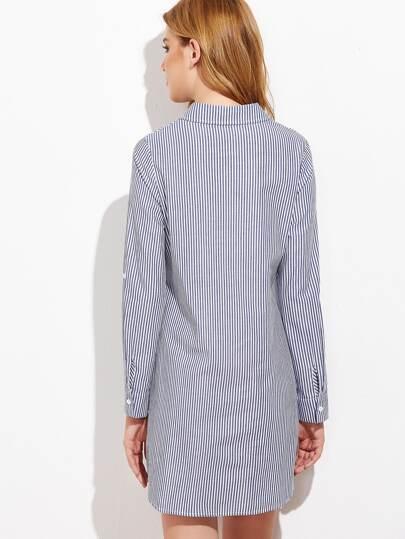 dress161113708_1