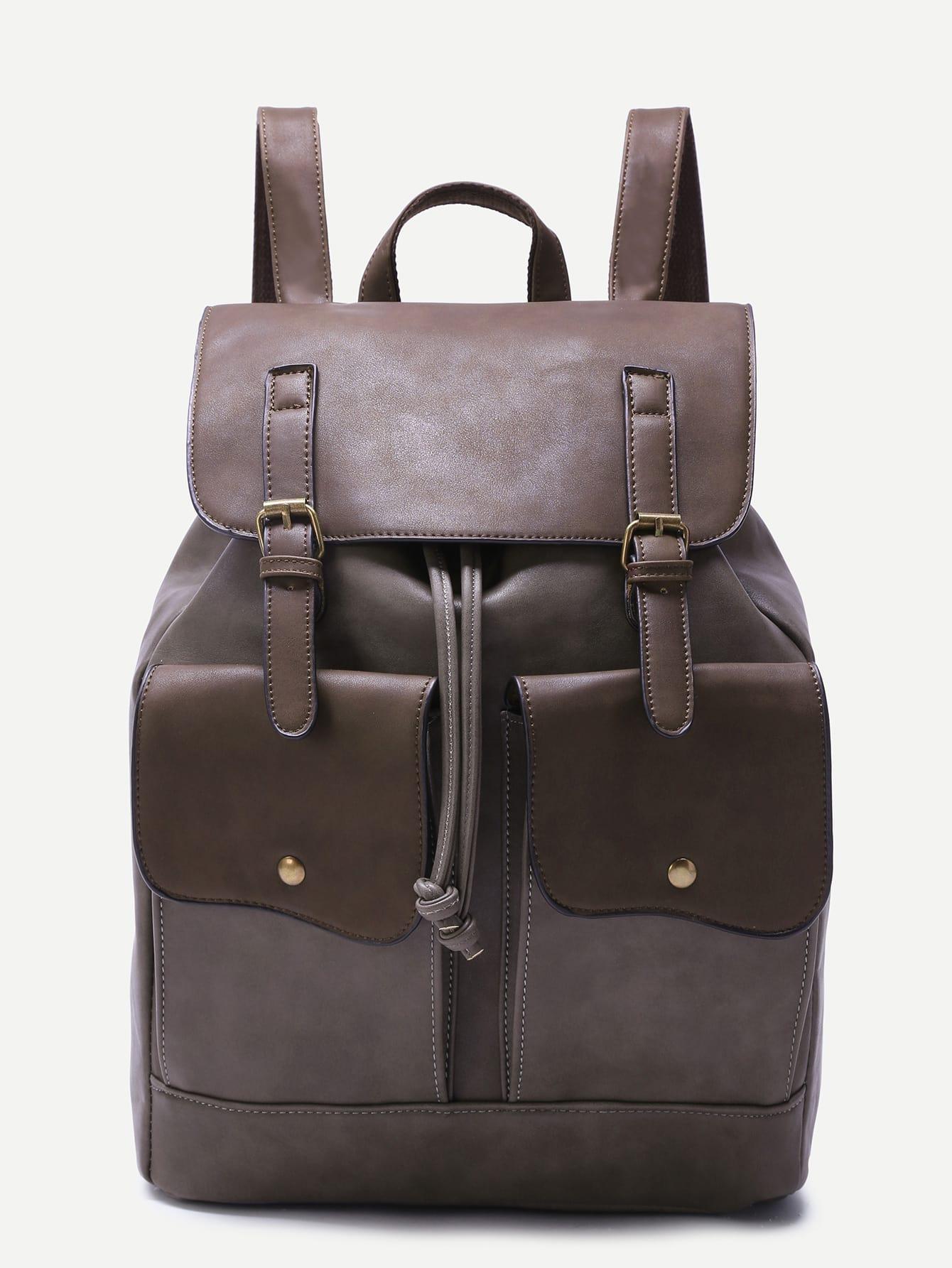 backpack shein