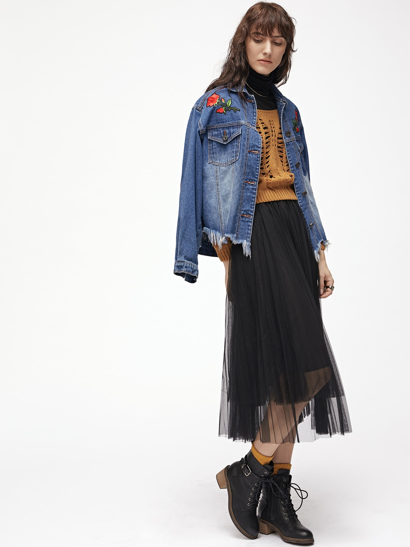 jacket161124453_2