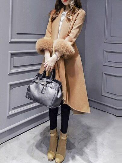coat161116613_1
