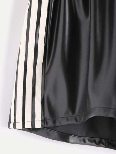 shorts161005701_1