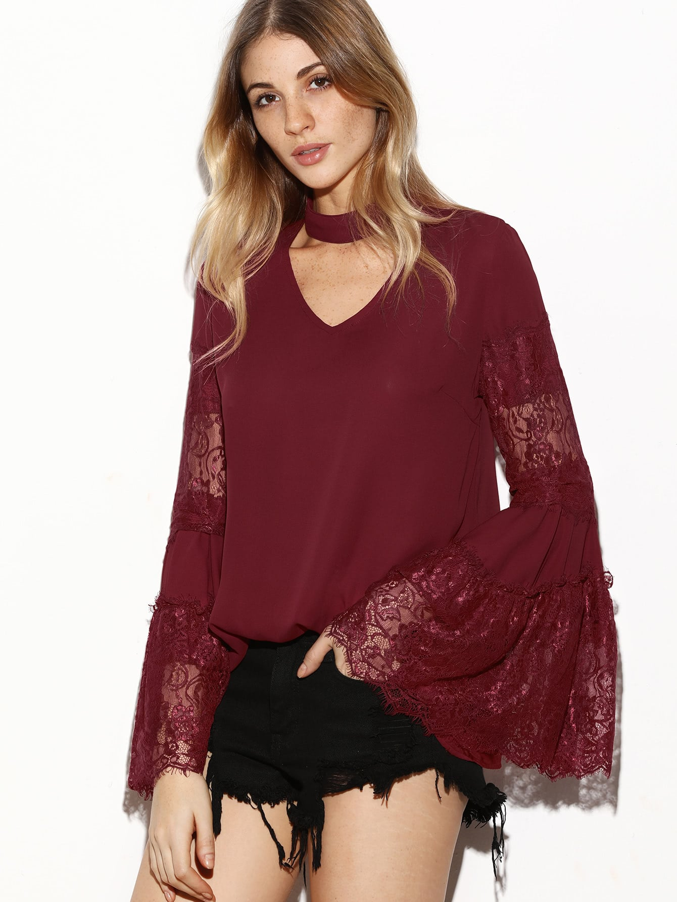 blouse161103702_2