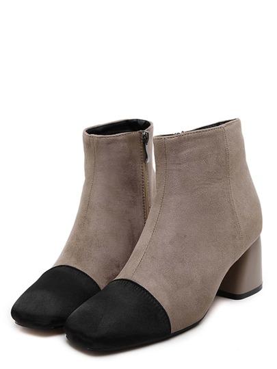 shoes161104809_1