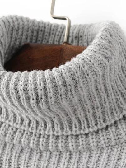 sweater161104206_1