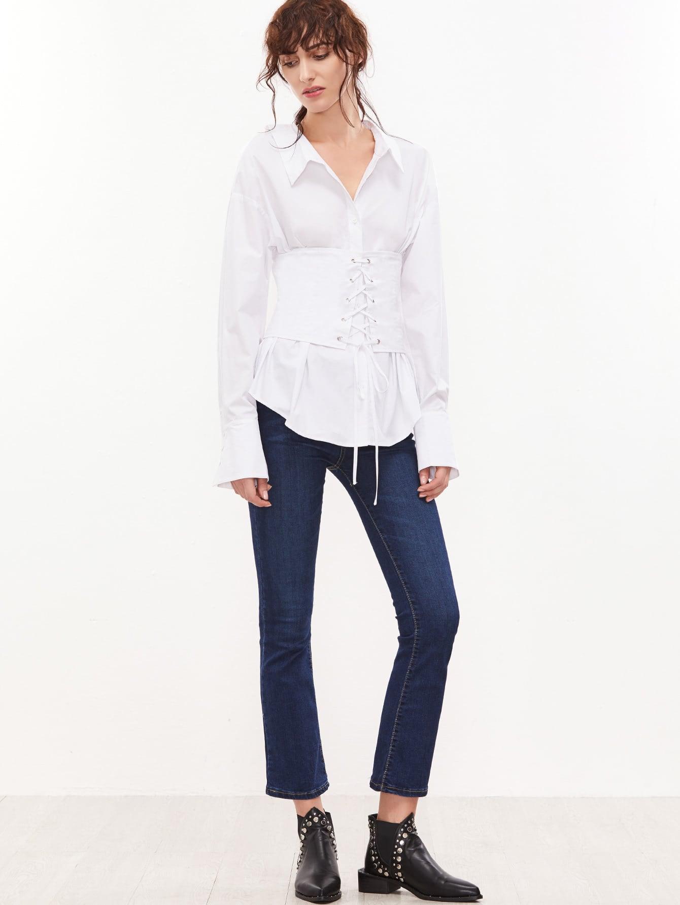 blouse161129708_2