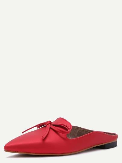 shoes161103804_1