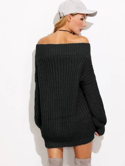 sweater161111302_1