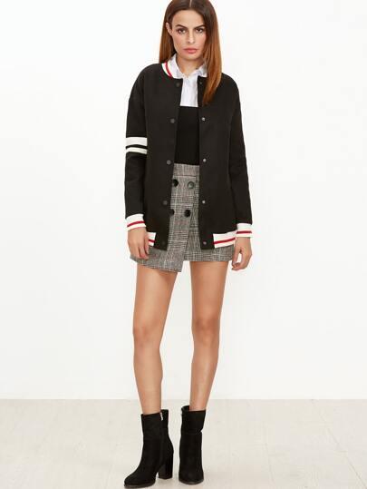 jacket161103701_1
