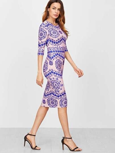 dress161111708_1