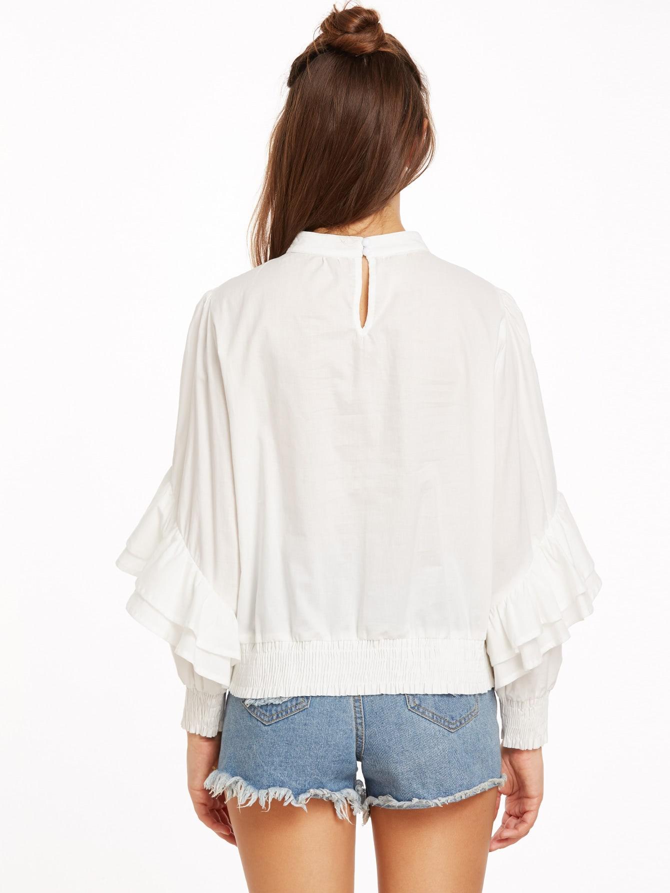 blouse161119705_2