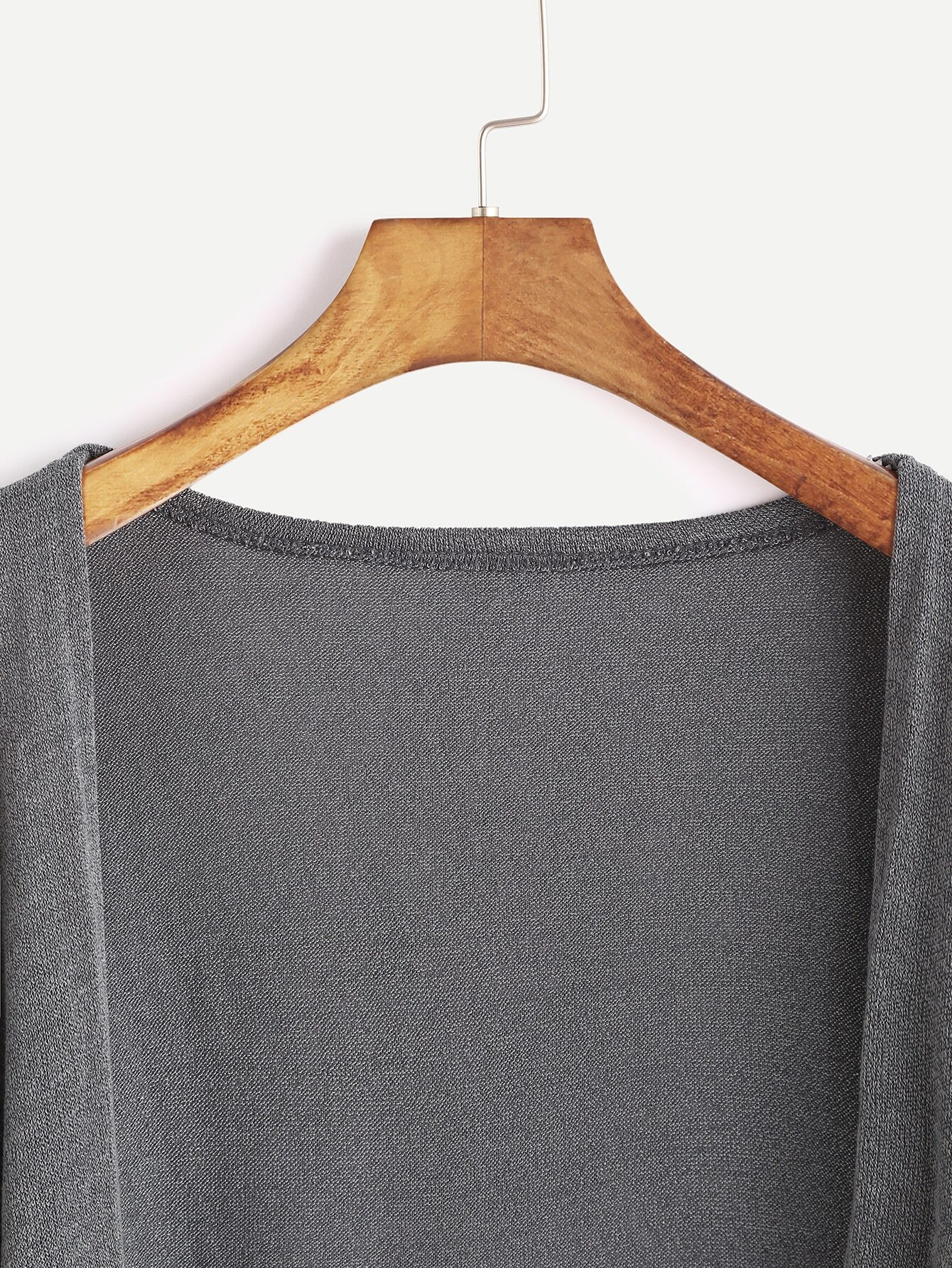 sweater161122007_2