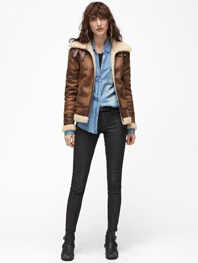 jacket161125702_1