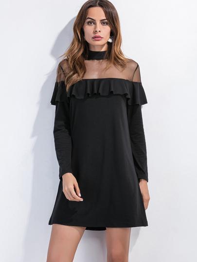 dress161104105_1
