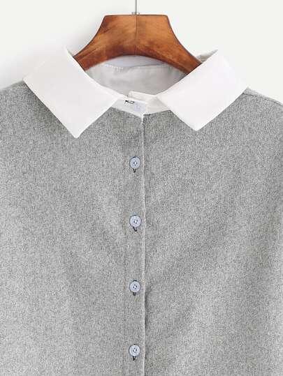 blouse161109101_1