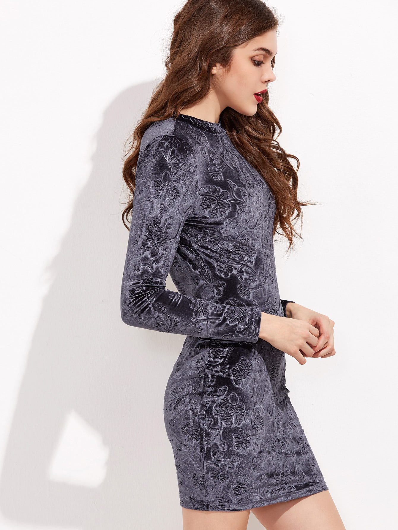 dress161129711_2