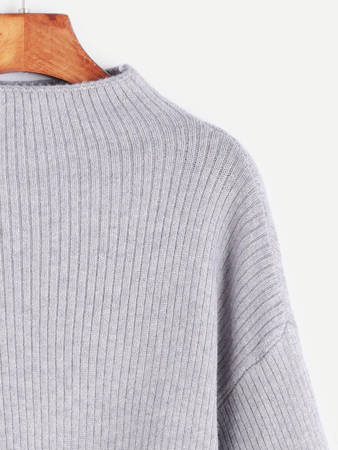 sweater161109101_2