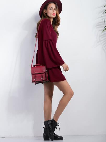 dress161110103_1