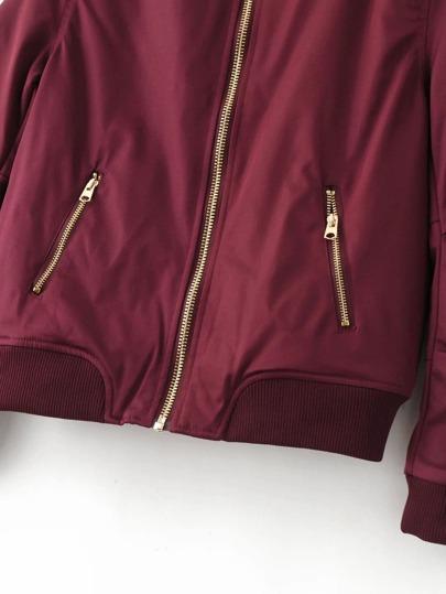 jacket161119209_1