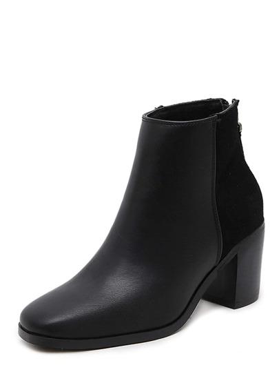 shoes161107813_1