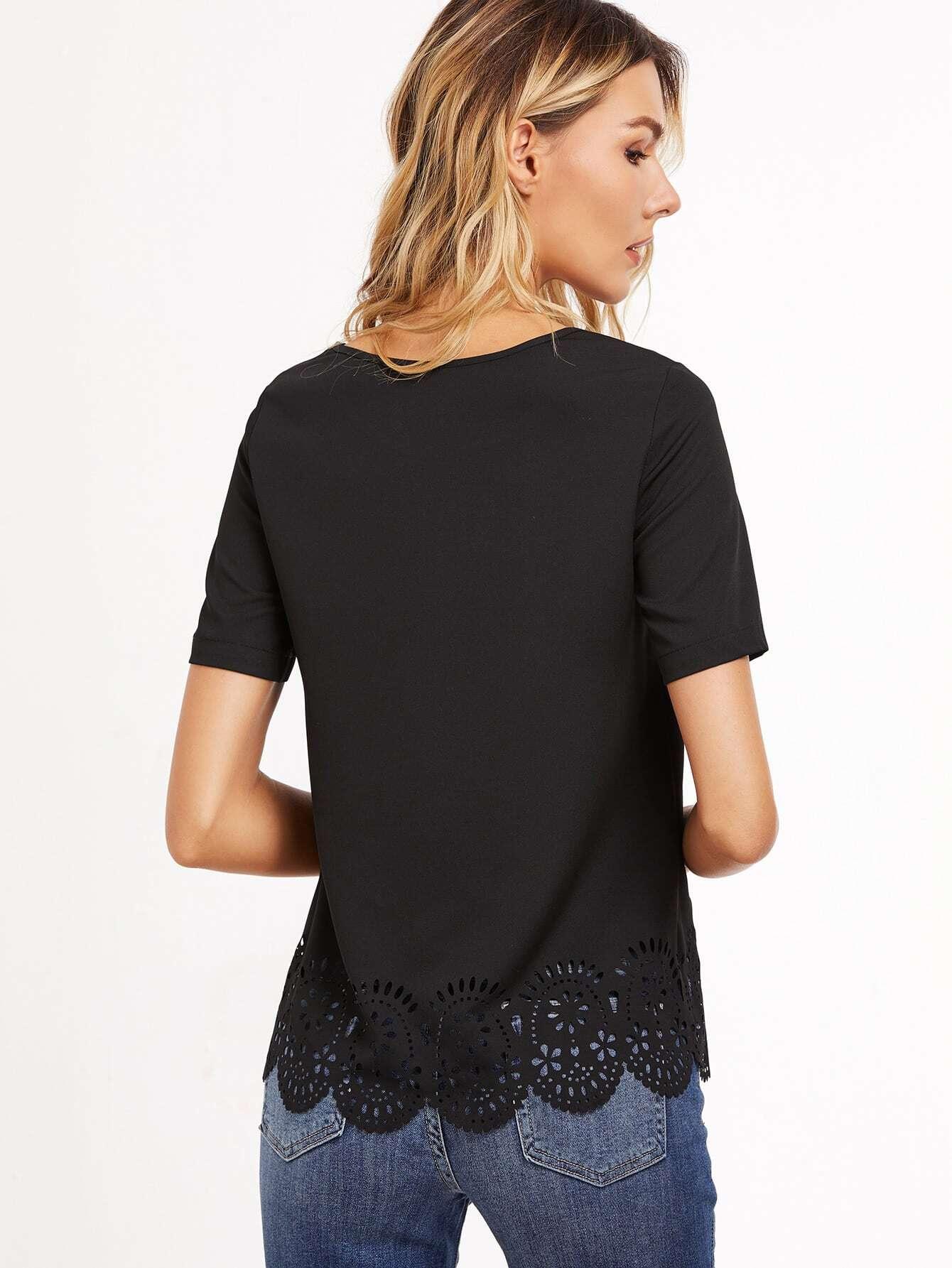blouse161118704_2