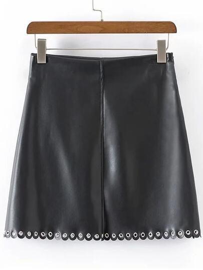 skirt161103204_1
