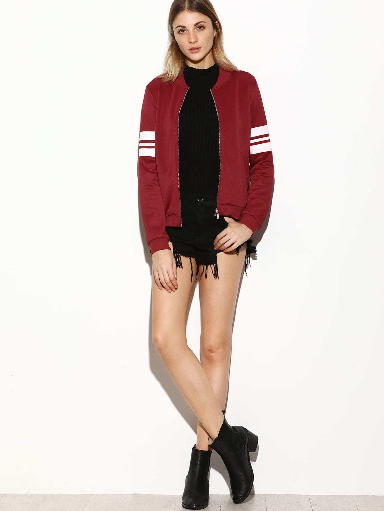 jacket161104701_2