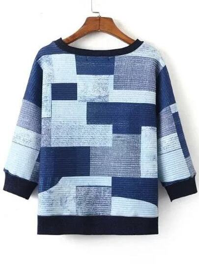 sweatshirt161104204_1