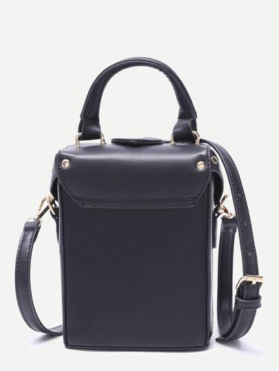 bag161122911_1