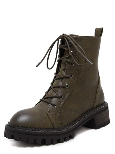 shoes161107814_1