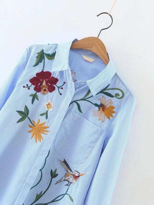 blouse161108230_2