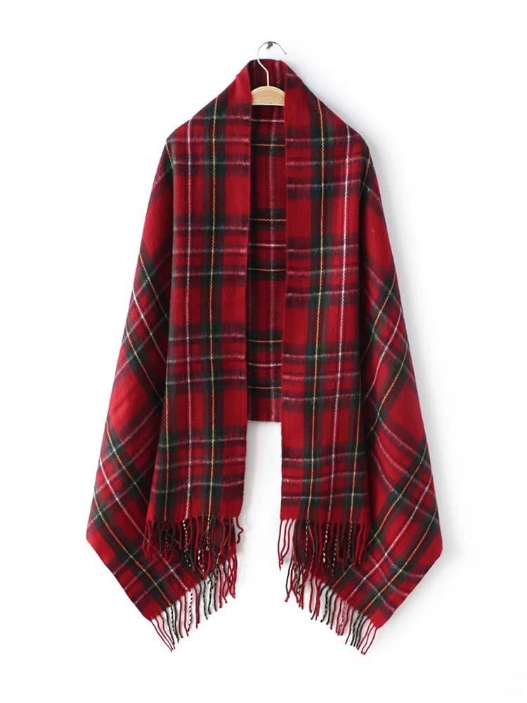 scarf161110206_2