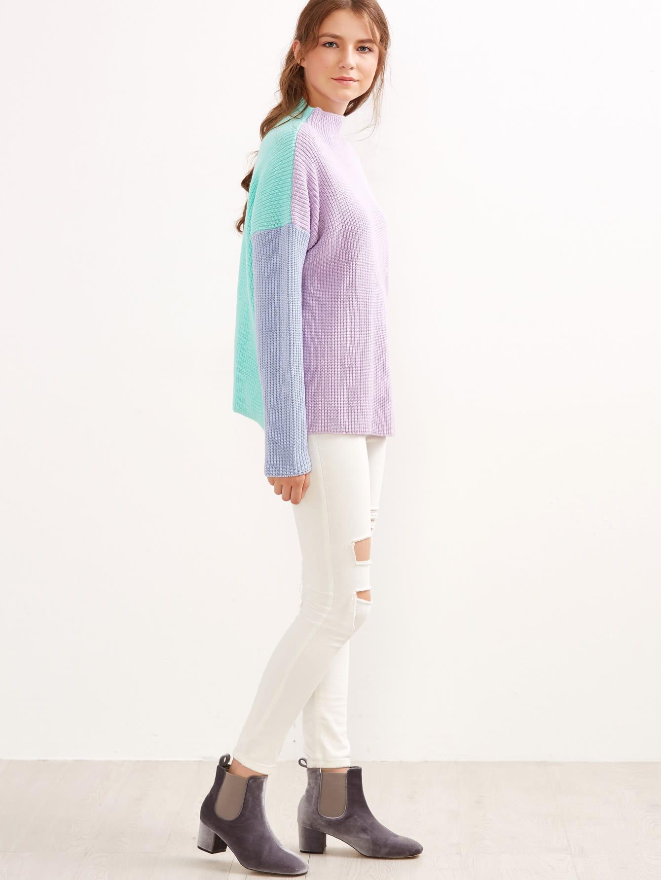 sweater161110404_2
